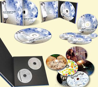 CD Druck